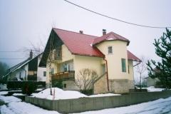 foto12big-705x468
